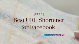 best url shortener for facebook