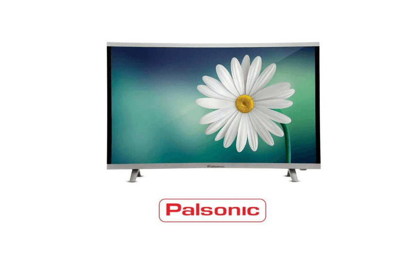 palsonic 32 inch smart led tv review