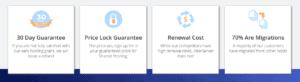 why interserver hosting