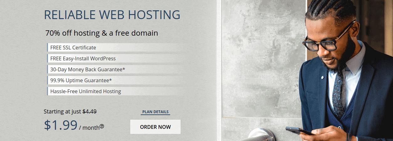 web hosting pad coupon code